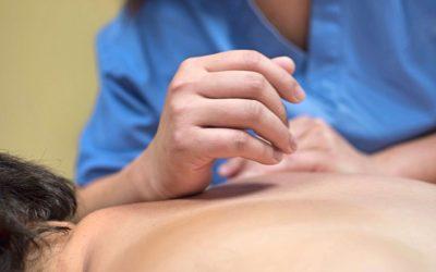 Chiropraxia, osteopatia a fyzioterapia. Aký je rozdiel?